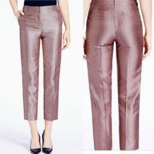Kate Spade Lewitt Margaux Pants